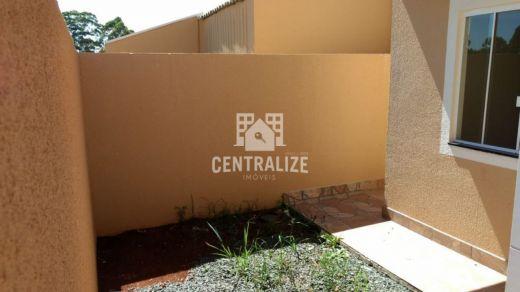 <strong>Casa para venda- Residencial Gabriely.</strong>