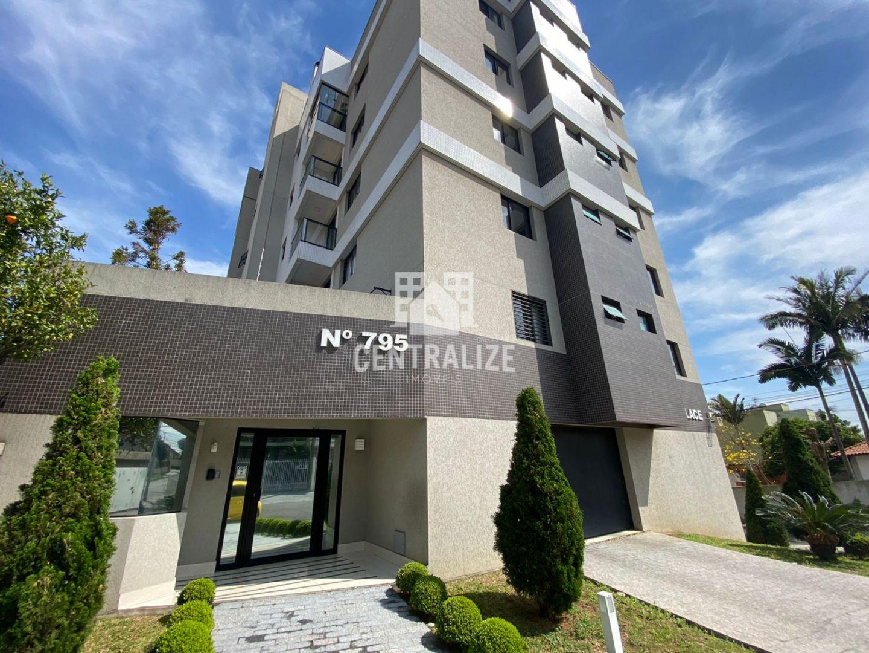 <strong>Apartamento para venda- Edifício Nob Palace.</strong>