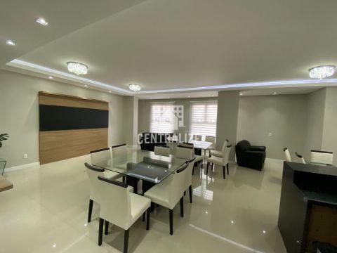 <strong>Apartamento para venda- Edifício Nob Plaza.</strong>