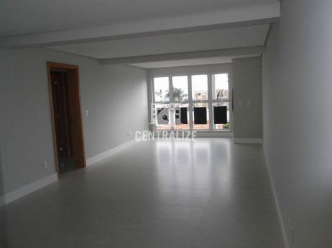 <strong>Apartamento para locação em Estrela- Edifício Milano</strong>