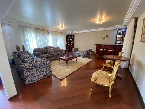 <strong>Casa para venda em Jardim Carvalho.</strong>
