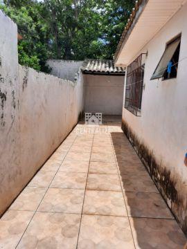 <strong>Casa para locação em Jardim Ibirapuera-Oficinas.</strong>