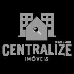 Logo Centralize Imóveis