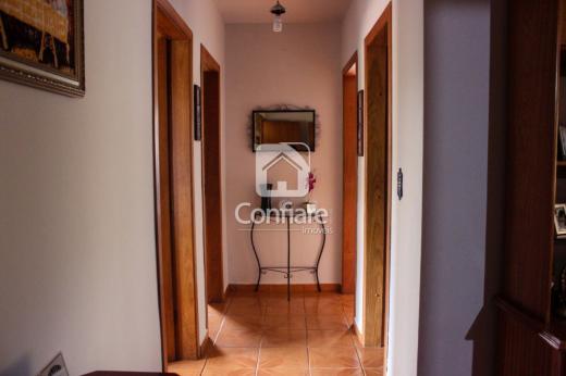 <strong>Casa de esquina em Oficinas com 3 quartos</strong>