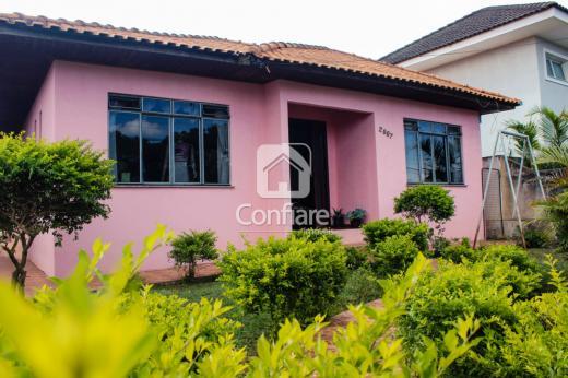 Foto Imóvel - Casa No Boa Vista Com 3 Quartos