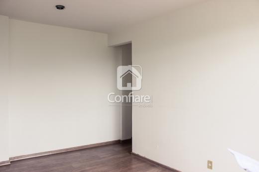 <strong>Apartamento no centro de Ponta Grossa</strong>