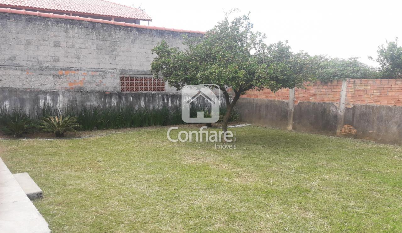 <strong>Casa no Parque Nossa Senhora das Graças</strong>
