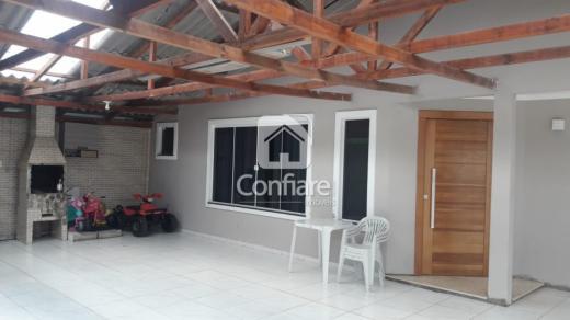 Foto Imóvel - Casa No Parque Nossa Senhora Das Graças