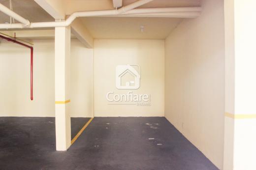<strong>Apartamento com 3 quartos no Ed. Monte Castelo</strong>