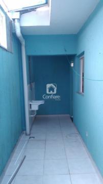 <strong>Casa com 2 quartos no Gianna</strong>