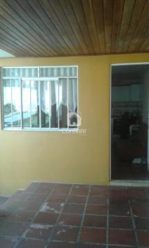 <strong>Casa no bairro Santa Paula com 3 quartos</strong>