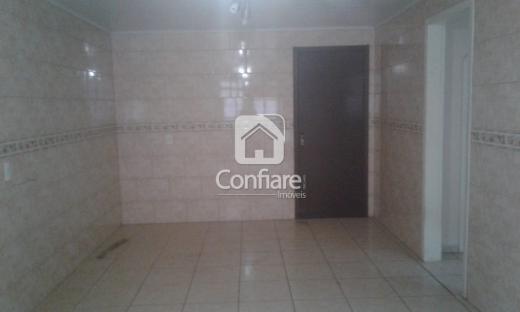 <strong>Casa com 4 quartos no bairro Contorno</strong>
