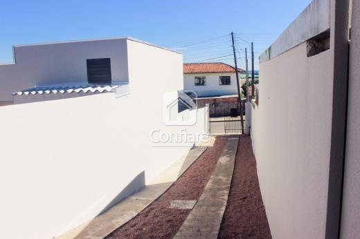 <strong>Casa no bairro Contorno com 2 quartos</strong>