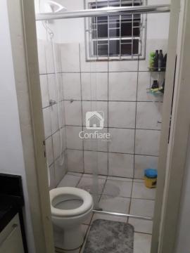 <strong>Apartamento no Resid. São José no Vila Estrela</strong>