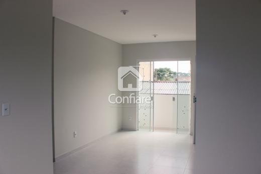 <strong>Apartamento com 2 quartos em Uvaranas</strong>