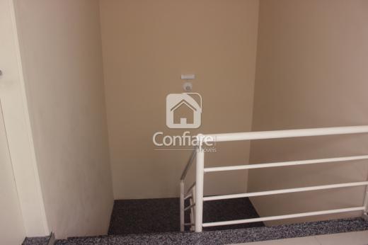 Apartamento No Jardim Carvalho
