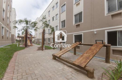 <strong>Apartamento com 2 quartos mobiliado</strong>