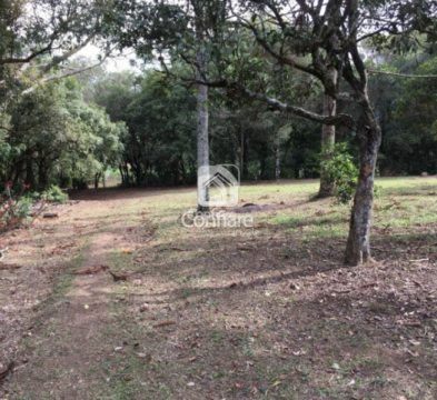 Terreno Para Chácara 3.483,92 M² Na Bocaina