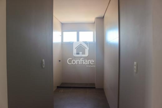 <strong>Duplex em Ponta Grossa com 4 suítes</strong>