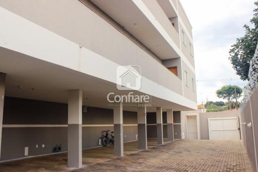 Foto Imóvel - Apartamento No Vila Marina/ Uvaranas