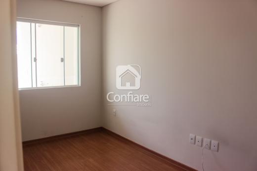 <strong>Apartamento com 2 quartos na Vila Marina</strong>