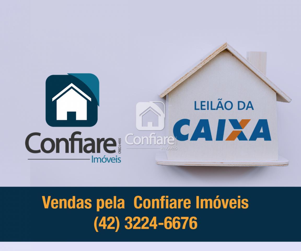 <strong>Casa no Jd. Guarujá III</strong>