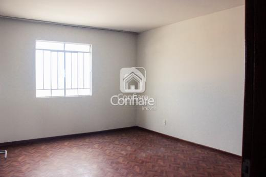 <strong>Apartamento  com 2 quartos na Av. Ernesto Vilela</strong>
