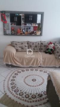 <strong>Condomínio Arquipélago em Florianópolis</strong>