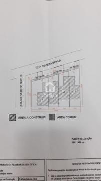 Casa Na Vila Porto Seguro