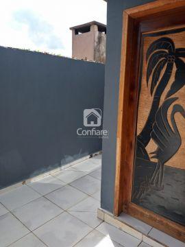 Casa No Vila Romana