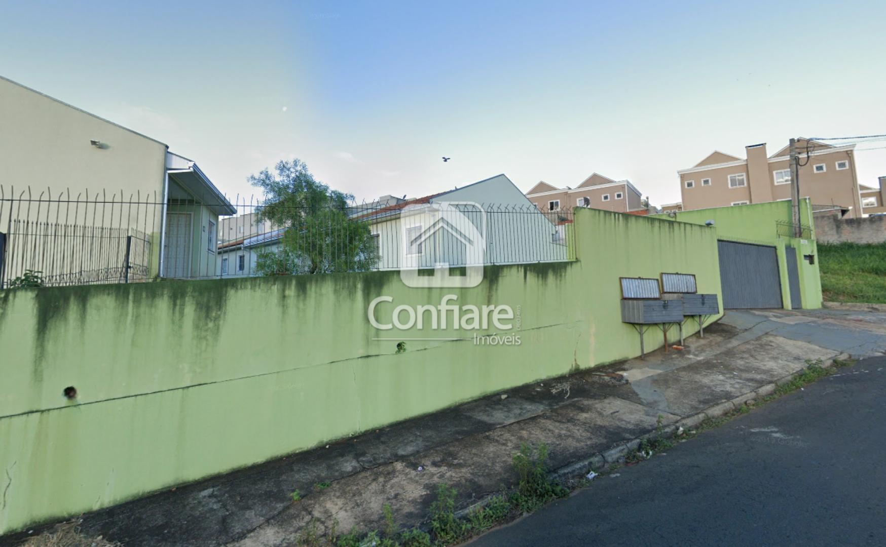 <strong>Casa em Condomínio no Estrela</strong>