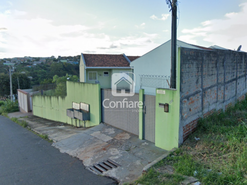 Foto Imóvel - Casa Em Condomínio No Estrela