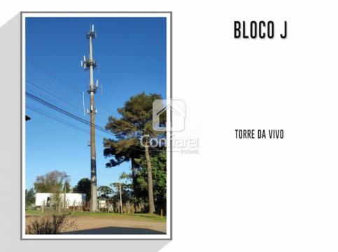 <strong>Terreno na Cidade industrial de Curitiba</strong>