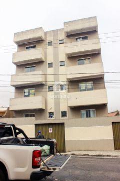 <strong>Apartamento no Nova Rússia</strong>