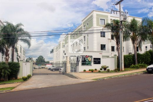 <strong>Apartamento Portal do Frades</strong>