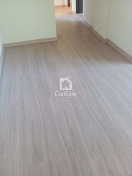 <strong>Apartamento no Residencial Guarani</strong>