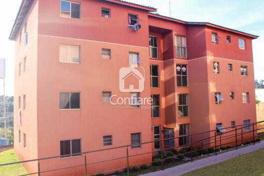 <strong>Apartamento Residencial São Luiz</strong>