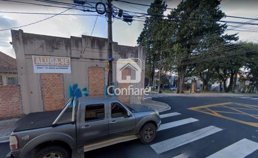 <strong>Ponto Comercial na Rua do Rosário</strong>