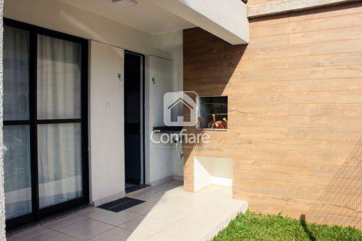<strong>apartamento garden no Vittace Oficinas</strong>
