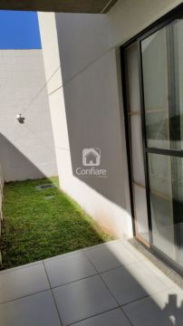 <strong>Apartamento garden no Vittace Oficinas (fundos)</strong>