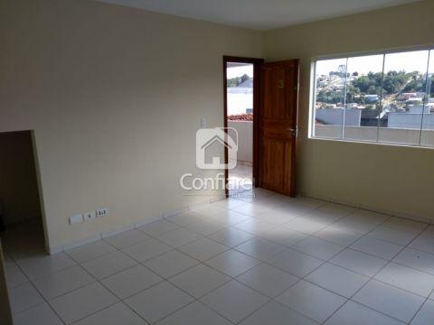 <strong>Apartamento no Estrela</strong>