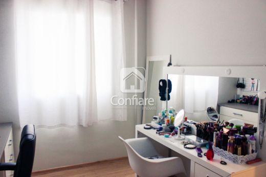 <strong>Apartamento mobiliado Vittace Uvaranas</strong>
