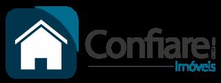 Logo Confiare Imóveis