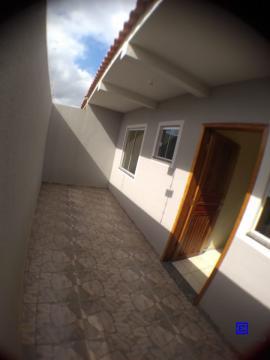 Casa Nova No Parque Dos Pinheiros