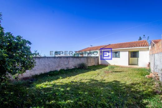 Casa Com Amplo Terreno No Parque Dos Pinheiros