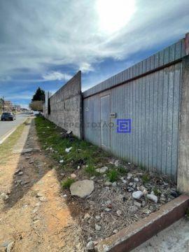 Foto Imóvel - Investimento Terreno Plano