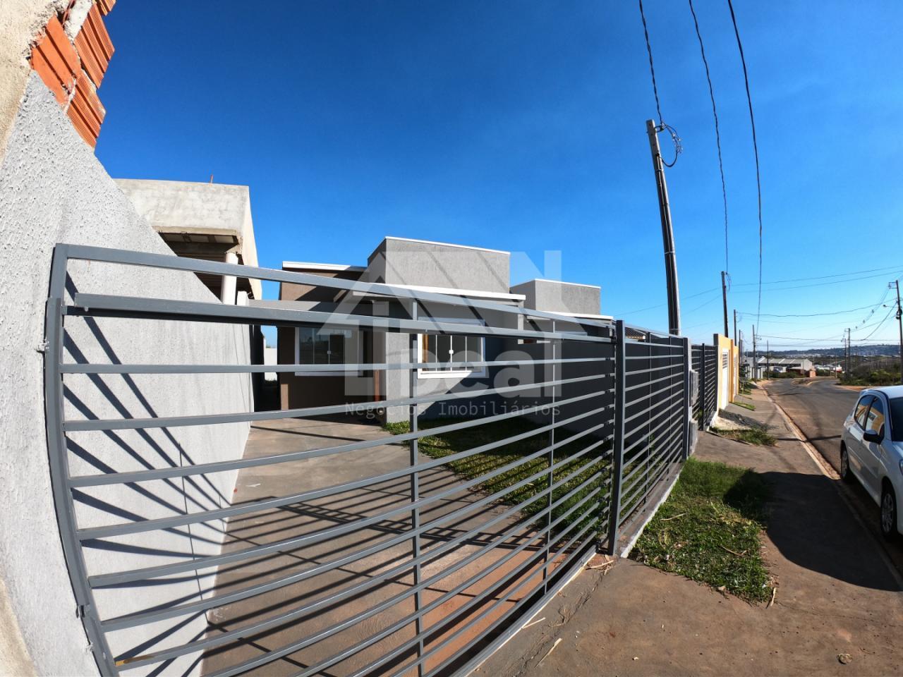 Casa 2q Uvaranas
