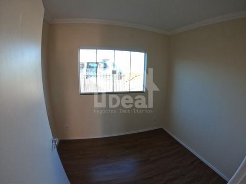Casa 3q  Com Suite Uvaranas