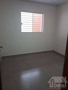 Casa 2q Contorno Panorama