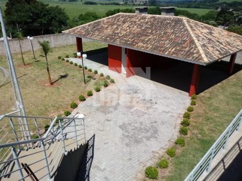 Casas Residencial Shangrila Park